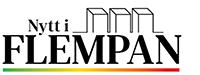 http://studentreportrarna.se/flempan/nif2019_small.png