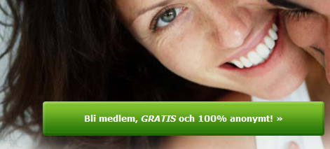 Gratis norska dejtingsidor